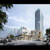 03 41 23 243 skyscraper business center 098 2 4