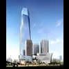 03 41 24 318 skyscraper business center 132 2 4