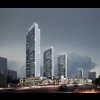 03 41 25 355 skyscraper business center 098 3 4