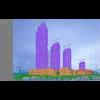 03 41 29 55 skyscraper business center 098 5 4
