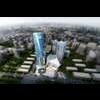 03 41 29 933 skyscraper business center 132 3 4