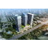 03 41 31 715 skyscraper business center 100 1 4