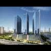 03 41 33 632 skyscraper business center 100 2 4