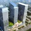 03 41 34 549 skyscraper business center 100 3 4
