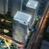 03 41 44 609 skyscraper business center 104 3 4