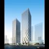 03 41 47 268 skyscraper business center 106 1 4