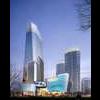 03 41 50 557 skyscraper business center 132 1 4