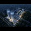 03 41 51 677 skyscraper business center 106 3 4