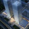 03 41 54 512 skyscraper business center 106 4 4
