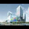03 43 50 101 skyscraper business center 108 1 4