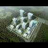 03 43 51 20 skyscraper business center 108 2 4