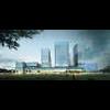 03 43 51 995 skyscraper business center 108 3 4