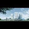 03 43 52 852 skyscraper business center 108 4 4
