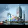 03 43 54 554 skyscraper business center 108 5 4