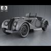03 44 41 501 bmw 328 roadster 1936 480 0003 4