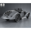 03 44 42 310 bmw 328 roadster 1936 480 0004 4