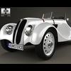 03 44 44 801 bmw 328 roadster 1936 480 0006 4