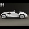 03 44 44 82 bmw 328 roadster 1936 480 0005 4