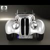 03 44 50 600 bmw 328 roadster 1936 480 0010 4