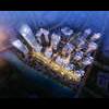 03 45 38 415 skyscraper business center 109 1 4