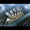 03 45 39 410 skyscraper business center 109 2 4