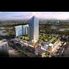 03 45 40 445 skyscraper business center 112 1 4