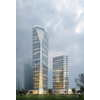 03 45 41 440 skyscraper business center 109 3 4