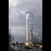 03 45 42 635 skyscraper business center 109 4 4