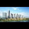 03 45 43 728 skyscraper business center 109 5 4