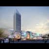 03 45 45 464 skyscraper business center 112 2 4