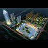 03 45 47 268 skyscraper business center 110 1 4