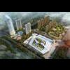 03 45 50 172 skyscraper business center 110 2 4