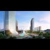 03 45 51 336 skyscraper business center 110 3 4