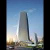 03 45 55 441 skyscraper business center 110 5 4