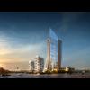 03 46 04 252 skyscraper business center 111 3 4