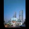 03 46 41 929 skyscraper business center 117 1 4