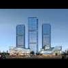 03 46 42 985 skyscraper business center 117 2 4