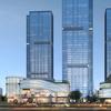 03 46 45 594 skyscraper business center 117 4 4
