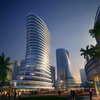 03 47 51 284 skyscraper business center 119 7 4