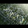 03 48 15 862 skyscraper business center 119 1 4