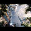 03 48 16 697 skyscraper business center 119 2 4