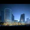 03 48 17 551 skyscraper business center 119 3 4