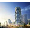 03 48 18 462 skyscraper business center 119 4 4