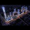 03 48 19 946 skyscraper business center 120 1 4