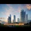 03 48 20 944 skyscraper business center 119 5 4