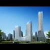 03 48 21 884 skyscraper business center 119 6 4