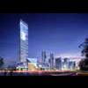 03 48 22 826 skyscraper business center 120 2 4