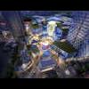 03 48 24 876 skyscraper business center 120 3 4