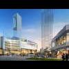 03 48 25 812 skyscraper business center 120 4 4