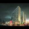 03 48 36 624 skyscraper business center 121 5 4